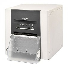 CP-9550DW Printer