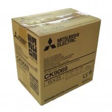CK-9069 Media