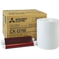 CK-D746 Media