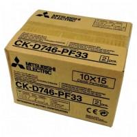CK-D746-PF33 Media