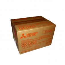 CK-D720 Media