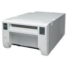 CP-D70DW Printer