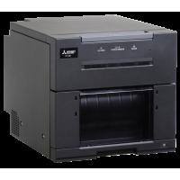 CP-M1E Printer