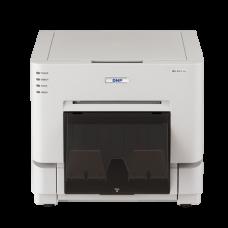 DNP DS-RX1 Printer