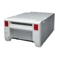 CP-K60DW-S Printer