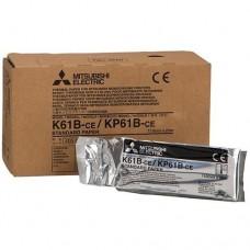 K61B Standard Thermal Paper