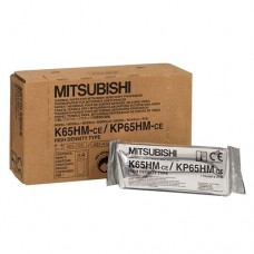 K65HM Thermal Paper