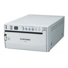 P93W Analogue Thermal Printer