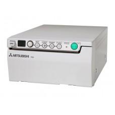 P95DW Digital Thermal Printer