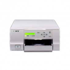 Sony UP-D25MD Medical printer - Digital Colour  (LAST ONE - NEW - OPEN BOX)