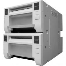 CP-D707DW Printer