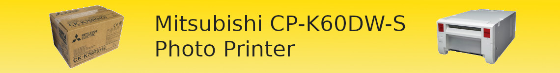 CPK60DW-S